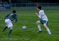 21508 Boys Varsity Soccer v CWA 032415