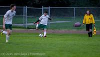 21520 Boys Varsity Soccer v CWA 032415