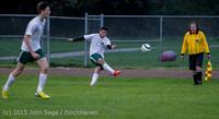 21522 Boys Varsity Soccer v CWA 032415
