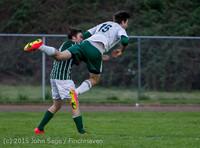 21530 Boys Varsity Soccer v CWA 032415