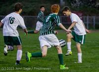 21572 Boys Varsity Soccer v CWA 032415