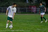 21576 Boys Varsity Soccer v CWA 032415