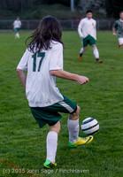 21629 Boys Varsity Soccer v CWA 032415