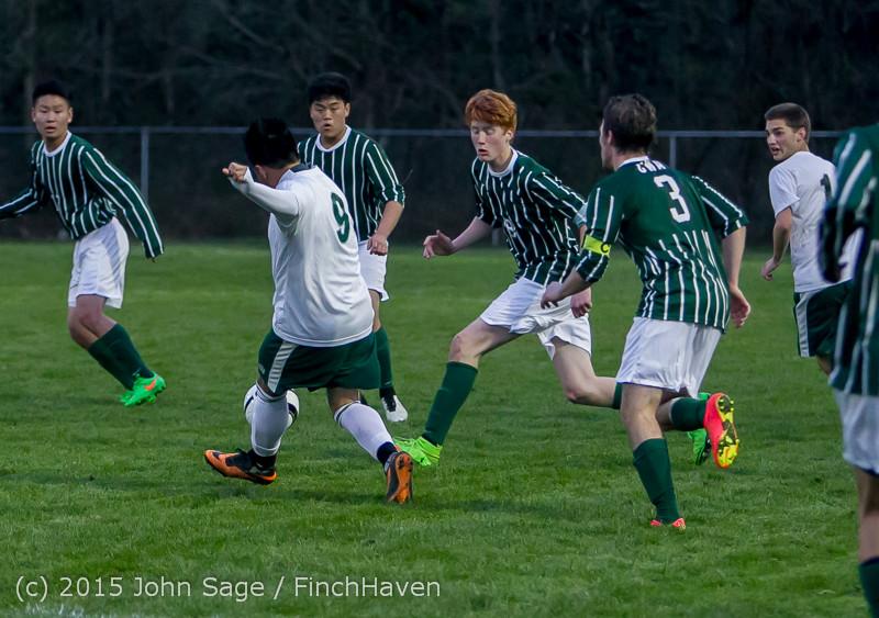 21638 Boys Varsity Soccer v CWA 032415