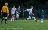 21659 Boys Varsity Soccer v CWA 032415
