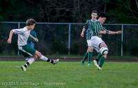 21661 Boys Varsity Soccer v CWA 032415