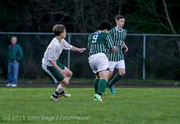 21663 Boys Varsity Soccer v CWA 032415
