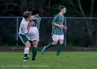 21665 Boys Varsity Soccer v CWA 032415
