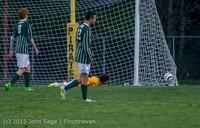 21668 Boys Varsity Soccer v CWA 032415