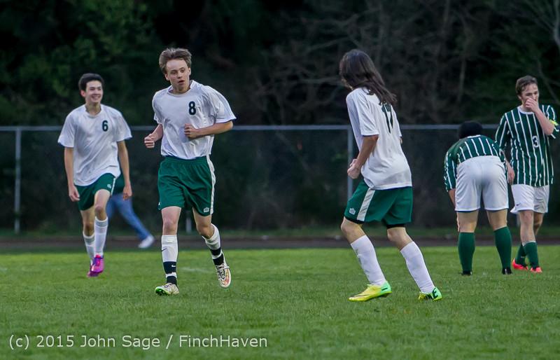 21677 Boys Varsity Soccer v CWA 032415
