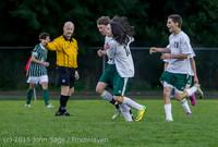 21681 Boys Varsity Soccer v CWA 032415