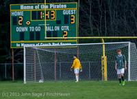 21704 Boys Varsity Soccer v CWA 032415