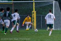 21726 Boys Varsity Soccer v CWA 032415