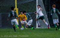 21739 Boys Varsity Soccer v CWA 032415
