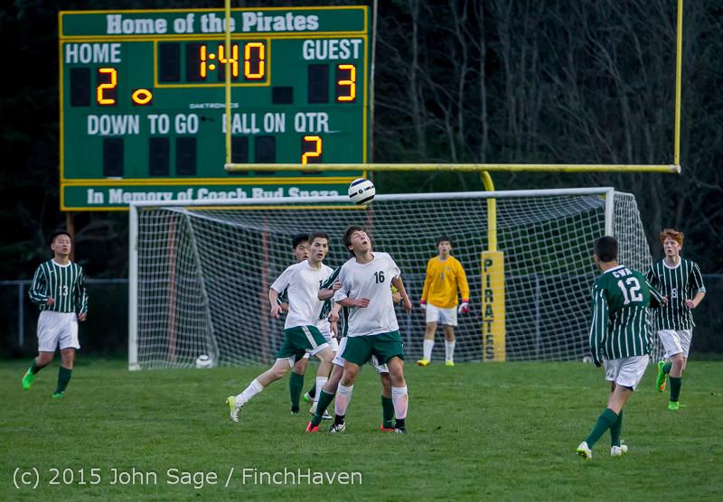 21765 Boys Varsity Soccer v CWA 032415