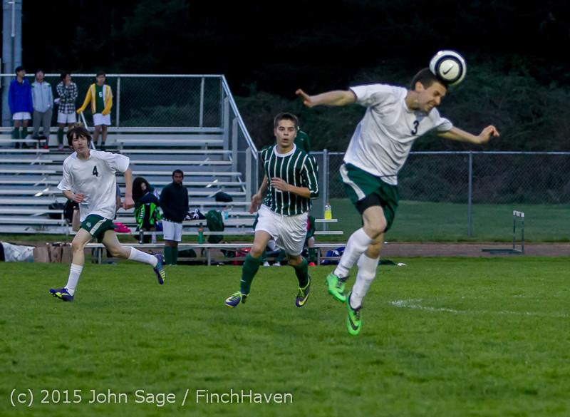 21795 Boys Varsity Soccer v CWA 032415
