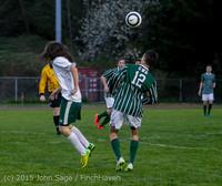 21803 Boys Varsity Soccer v CWA 032415