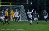 21826 Boys Varsity Soccer v CWA 032415
