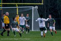 21829 Boys Varsity Soccer v CWA 032415