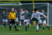 21830 Boys Varsity Soccer v CWA 032415