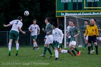 21833 Boys Varsity Soccer v CWA 032415
