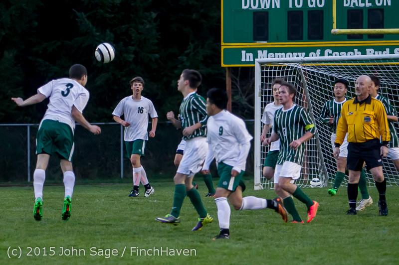21833_Boys_Varsity_Soccer_v_CWA_032415