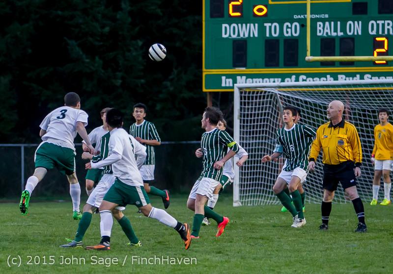21835 Boys Varsity Soccer v CWA 032415