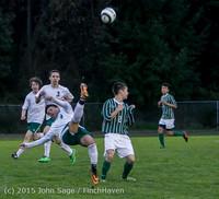 21842 Boys Varsity Soccer v CWA 032415