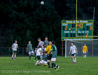 21851 Boys Varsity Soccer v CWA 032415