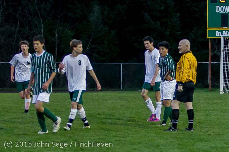 21857 Boys Varsity Soccer v CWA 032415