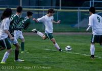 21868 Boys Varsity Soccer v CWA 032415