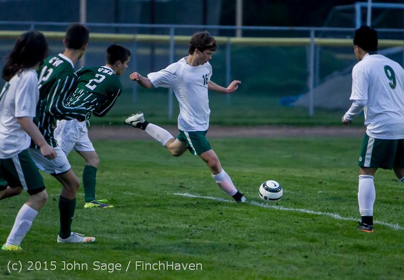 21868_Boys_Varsity_Soccer_v_CWA_032415