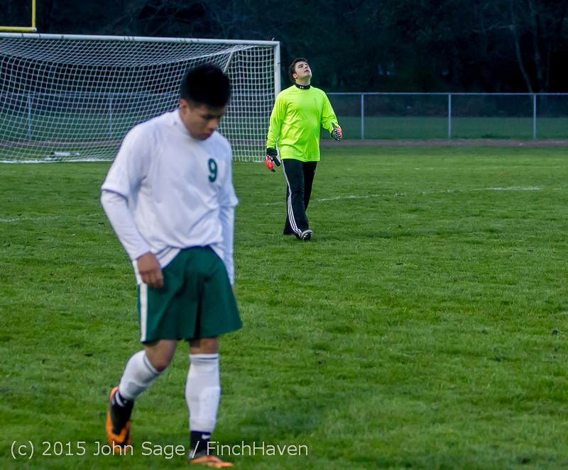 21873 Boys Varsity Soccer v CWA 032415