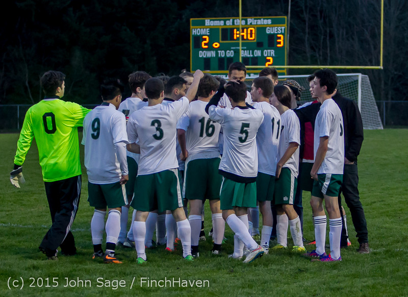 21884 Boys Varsity Soccer v CWA 032415