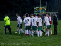 21895 Boys Varsity Soccer v CWA 032415