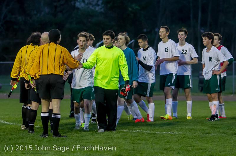21912 Boys Varsity Soccer v CWA 032415