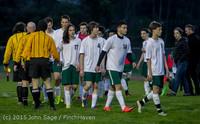 21941 Boys Varsity Soccer v CWA 032415
