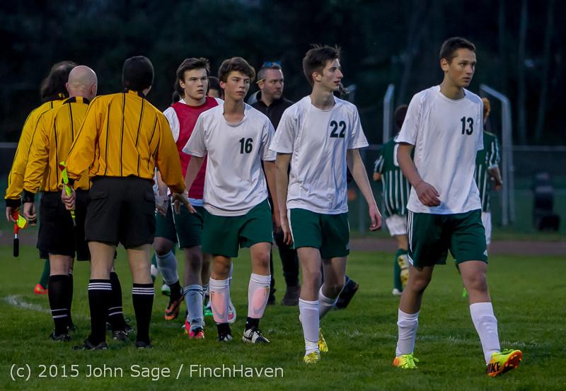 21957 Boys Varsity Soccer v CWA 032415