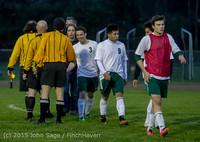 21971 Boys Varsity Soccer v CWA 032415