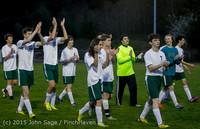 21988 Boys Varsity Soccer v CWA 032415