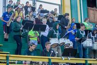 3528 Cheer-Crowd-Band at Football v Port-Angeles 091214