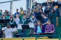 3531 Cheer-Crowd-Band at Football v Port-Angeles 091214