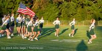 3794 Cheer-Crowd-Band at Football v Port-Angeles 091214