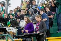 4509 Cheer-Crowd-Band at Football v Port-Angeles 091214