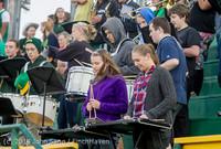 4512 Cheer-Crowd-Band at Football v Port-Angeles 091214