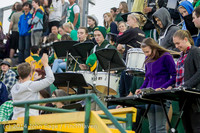 4516 Cheer-Crowd-Band at Football v Port-Angeles 091214