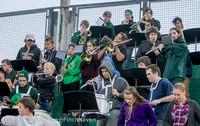 4521 Cheer-Crowd-Band at Football v Port-Angeles 091214