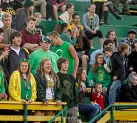 4545 Cheer-Crowd-Band at Football v Port-Angeles 091214