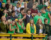 4546 Cheer-Crowd-Band at Football v Port-Angeles 091214