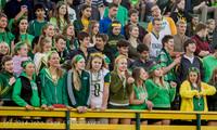 4549 Cheer-Crowd-Band at Football v Port-Angeles 091214